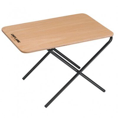 【鄉野情戶外用品店】 UNIFLAME |日本|  邊桌/露營小桌 折疊桌 野餐桌/U611920