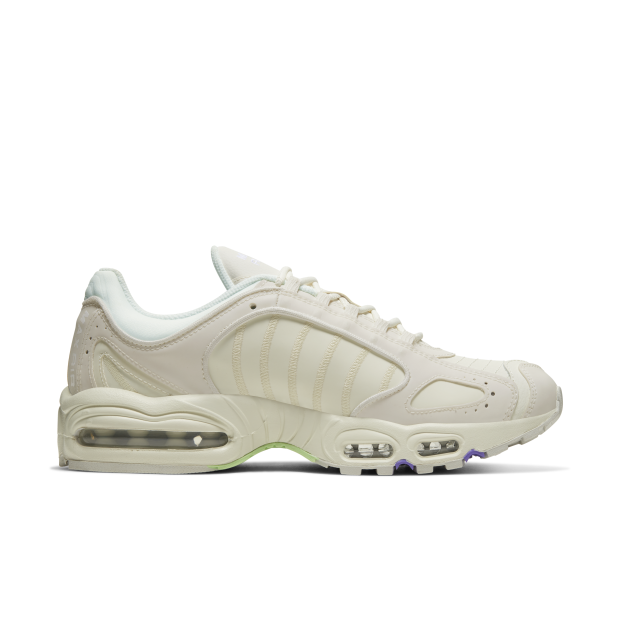 【Nike】 Air Max Tailwind 99 SP 慢跑鞋 休閒鞋 CQ6569 100(Palace Store)