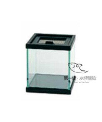 [第一佳水族寵物] 台灣奧圖OTTO 爬蟲缸(細網蓋+防蟲包) [RTK-141405(細網)]
