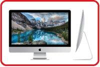 Apple 蘋果商品推薦【滿3千,10%點數回饋(1點=1元)】Apple 蘋果   iMac MNE92TA/A AIO桌機  3.4GHz 27吋/i5-3.4/8GB/1TB FD/RP570-4G/Retina-5k