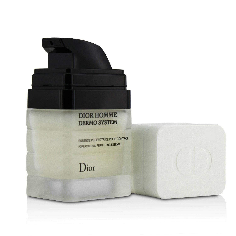 迪奧 Christian Dior - Homme Dermo System Pore Control Perfecting Essence完美活肌精華