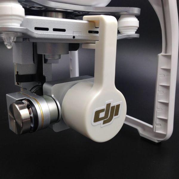 DJI Phantom 3 P3 鏡頭蓋 鏡頭固定蓋 相機蓋 保護蓋 配件