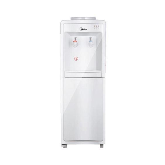 飲水機飲水機立式家用冷熱制冷制熱冰熱溫熱MYR/MYD718S-X