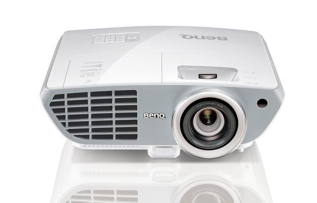 BENQ 明基 W1350 投影機【零利率】※熱線07-7428010