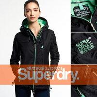 極度乾燥商品推薦到【PS052】現貨 Superdry 極度乾燥 Hooded Wind Trekker 連帽防風外套 黑色/薄荷綠  淺灰/粉就在SIMPLE推薦極度乾燥商品