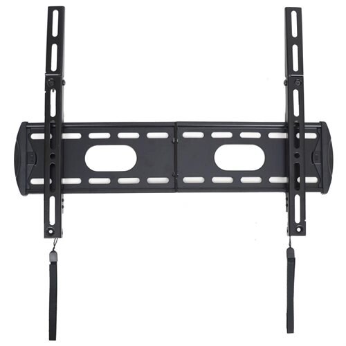"VideoSecu Low Profile LCD LED Plasma TV Wall Mount for 26""-50"" Flat Panel Screen HDTV AB5 1"