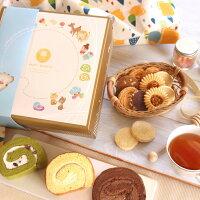 抹茶蛋糕推薦-抹茶紅豆蛋糕時光記印︱禮盒︱彌月、送禮︱自選日式蛋糕捲一款、隨機4款法式點心。就在IN HEART抹茶蛋糕推薦-抹茶紅豆蛋糕