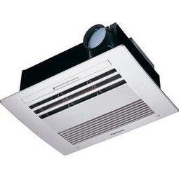 昇汶家電批發:Panasonic國際 陶瓷加熱暖風機  FV-40BD1WW  &#8221; title=&#8221;    昇汶家電批發:Panasonic國際 陶瓷加熱暖風機  FV-40BD1WW  &#8220;></a></p> <td></tr> </table> <p><a href=
