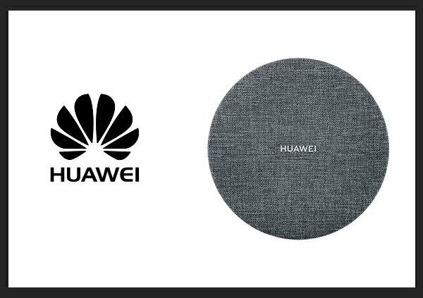 送繞線器HUAWEI華為 原廠備咖存儲/備份專用儲存裝置 ST310-S1 (盒裝)