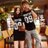 ◆快速出貨◆T恤.情侶裝.班服.MIT台灣製.獨家配對情侶裝.客製化.純棉短T.MISTER 09【Y0327】可單買.艾咪E舖 3