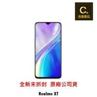 realme XT 8G/128G 【吉盈數位商城】-吉盈數位商城-3C特惠商品