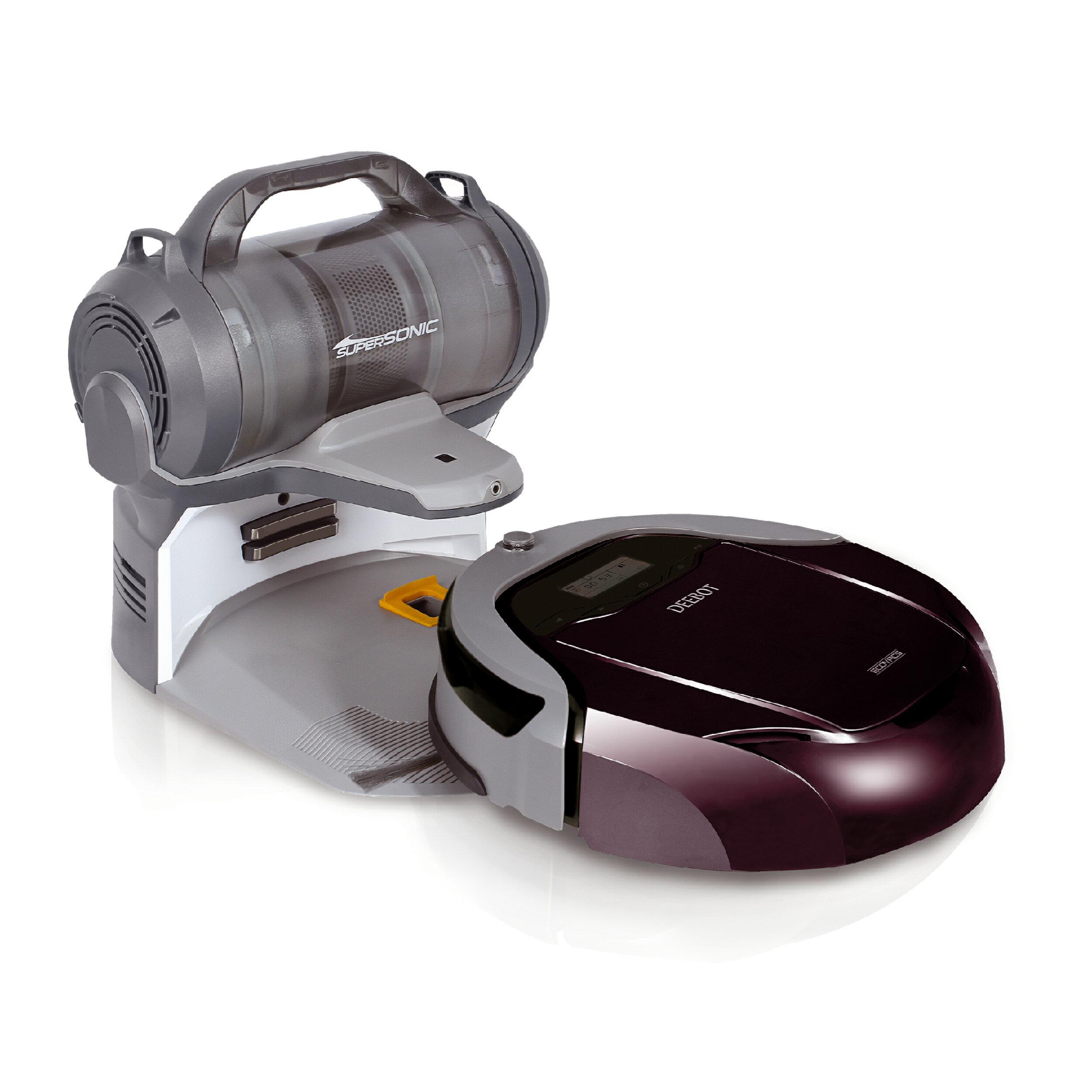 <br/><br/>  Ecovacs智慧變形吸塵機器人-D79  4折下殺 要買要快賣完為止<br/><br/>