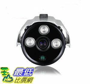106大陸直寄  領防員 百萬數字網絡高清安防攝像機 1080P遠程 ipc監控器