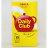 【敵富朗超巿】Daily Club 紅茶-10袋入 - 限時優惠好康折扣