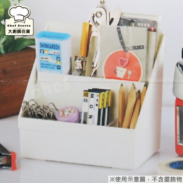 聯府好學抽屜收納盒 / 桌上盒3號小物整理盒桌上收納盒-大廚師百貨 9