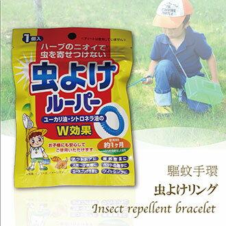 【DEET Free】Insect Repellent Bracelet