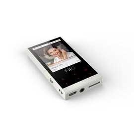 <br/><br/>  FiiO M3 MP3、無損迷你隨身撥放器 店面提供展示中<br/><br/>