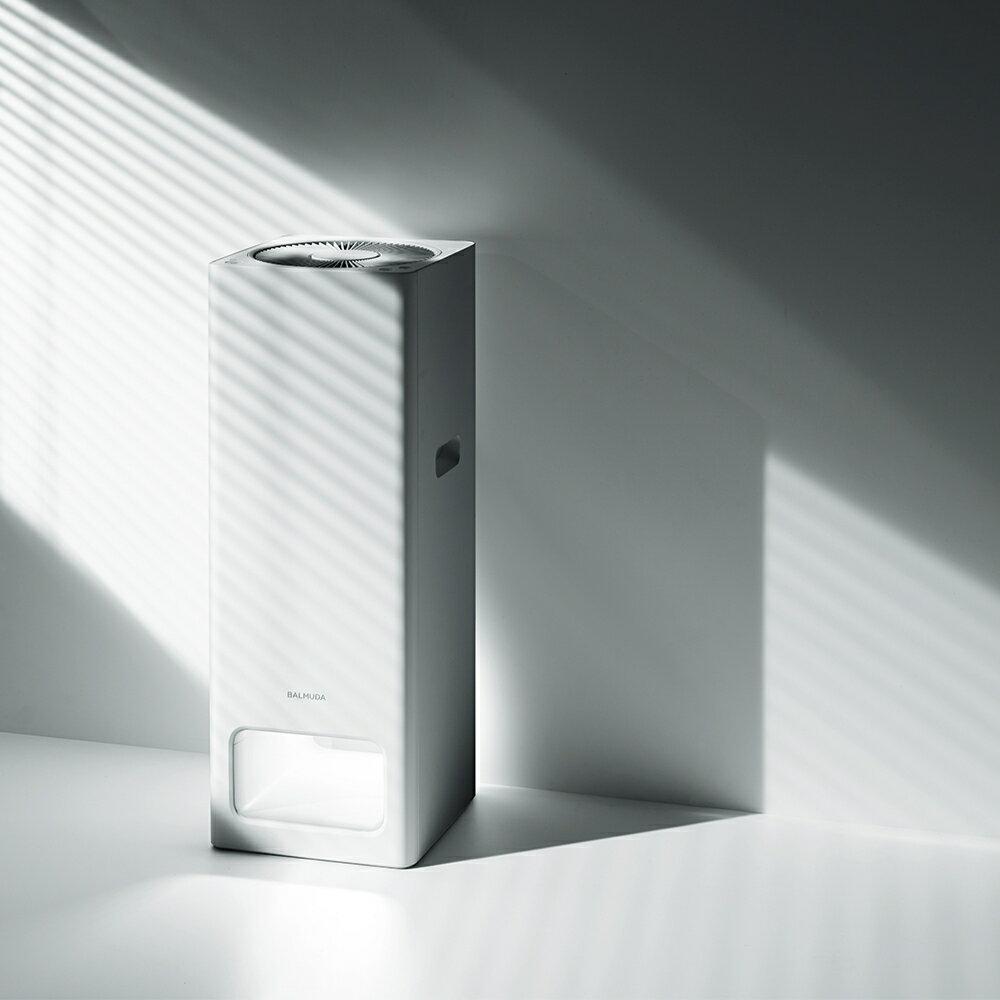 【日本BALMUDA】The Pure 二代空氣清淨機 原廠公司貨 9