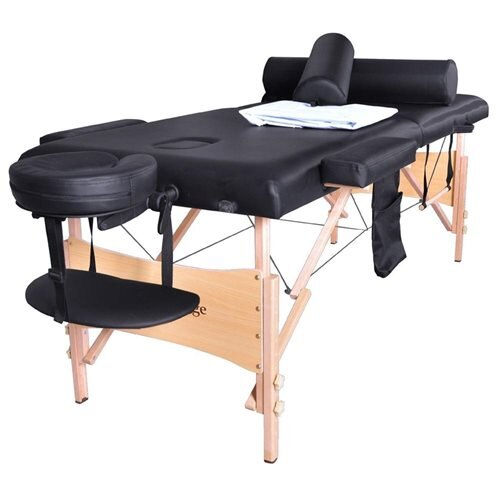 bestmassage cradle bed htm cover portable bolster table sheet massage facial w p spa