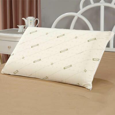 柔軟乳膠平面枕 好評獨賣