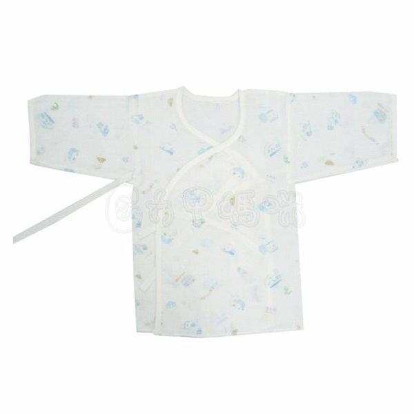 KT乳膠枕SK滿版紗布肚衣【六甲媽咪】