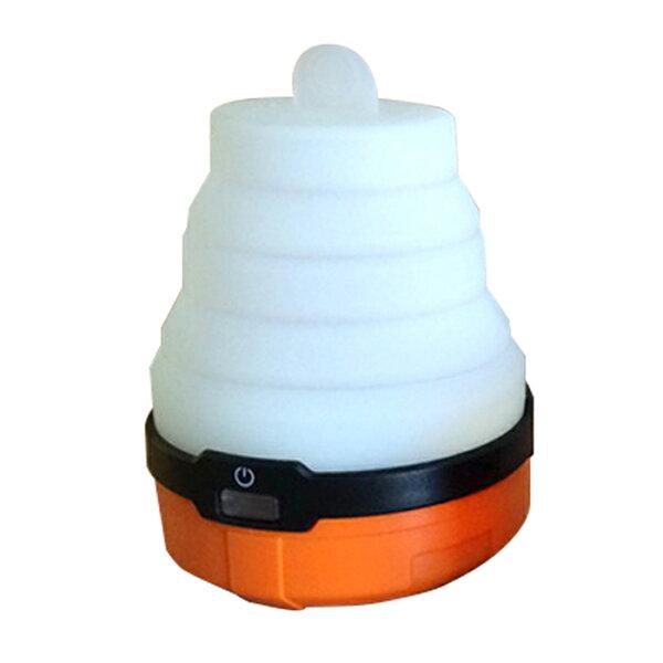 【UST美國】Spright史普林LED摺收燈-大露營燈野營燈20-LNT0006-08