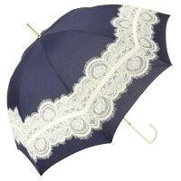 直立雨傘推薦到日本代購預購 蝴蝶結 遮陽傘 雨傘 直立傘 晴雨兩用傘 長傘 單人傘 用傘紙箱運送 555-142 74就在HAPPY DAY 小舖推薦直立雨傘