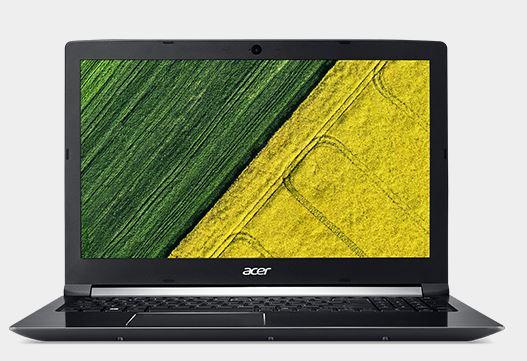 Acer 宏碁T6000-72EU 15.6吋高規獨顯商務筆電【Intel Core i7-7700HQ / 8GB / 128GB SSD+500GB硬碟 / W10 Pro】◆全新原廠公司貨含稅附..