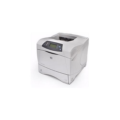 HP Q5401A HP LaserJet 4250N Laser Printer 2