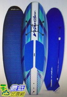 [COSCO代購]W1179192Wavestorm96立式槳板
