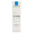 理膚寶水 多容安極效舒緩修護精華乳清爽型40ml 安心霜 2021 / 10《公司貨中文標》  PG美妝 0