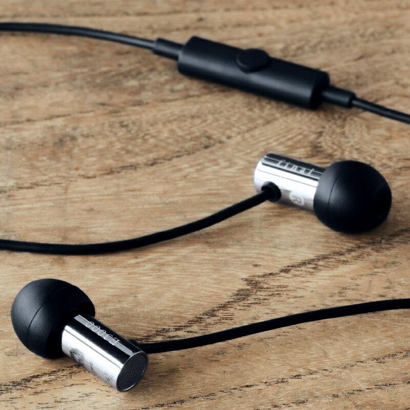 <br/><br/>  志達電子 E3000C (現貨) 日本 Final Audio Design 耳道式耳機麥克風 日本2017VGP金賞<br/><br/>