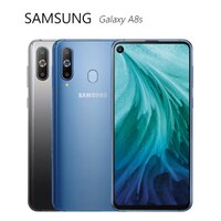 Samsung智慧型手機推薦到三星 SAMSUNG Galaxy A8s (G887F) 6GB/128GB O極限全螢幕手機~送滿版玻璃保護貼+空壓殼+原廠5000mAh移動電源就在My市集購物網推薦Samsung智慧型手機