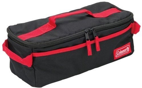 Coleman 料理工具袋 CM-2932JM000