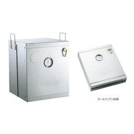 UNIFLAME 簡易型烤箱_U665893