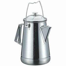UNIFLAME 不鏽鋼提壺 茶壺、水壺1.6L_U660287