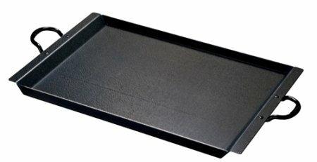 Coleman 雙口爐專用煎盤 CM-9018JM000