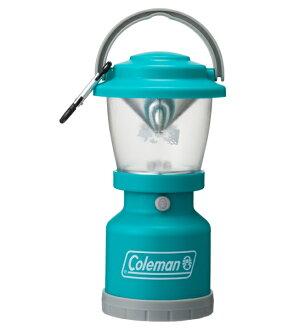 Coleman  MY LED營燈CM-22279/22281/22304