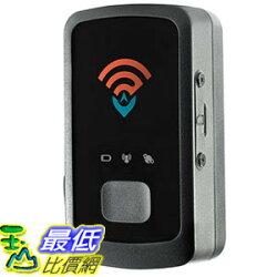 106美國直購] Spy Tec STI GL300 Mini Portable Real Time Personal and Vehicle GPS Tracker 便攜式個人、車載GPS追蹤器