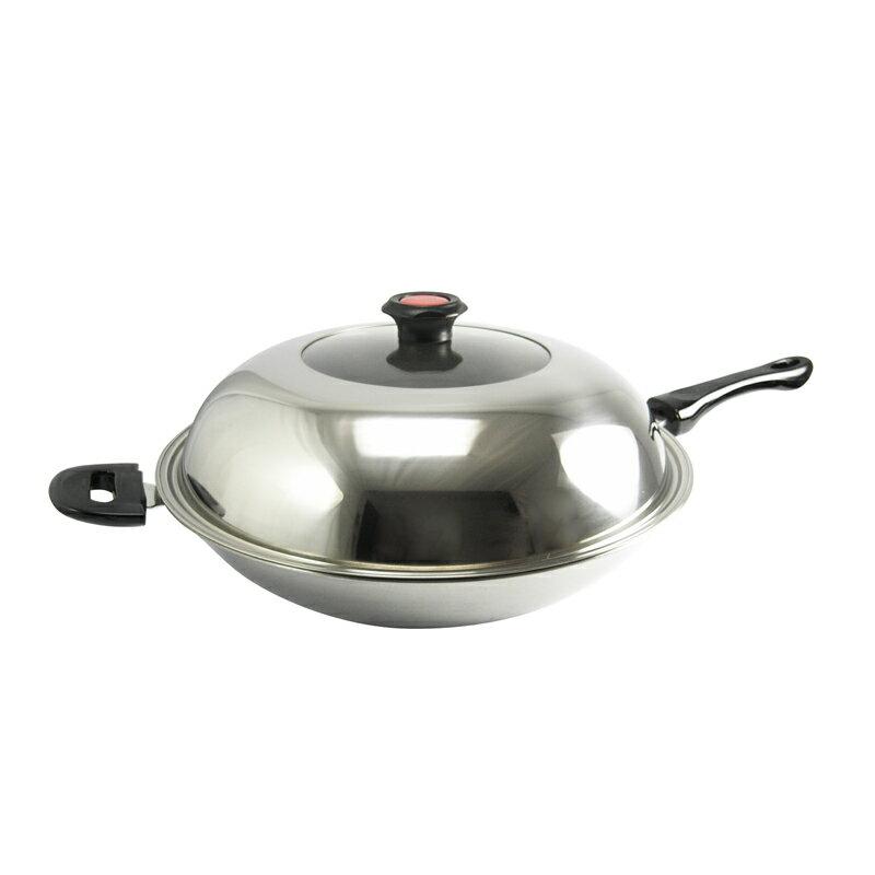 瑪露塔(32單)原味7層炒鍋