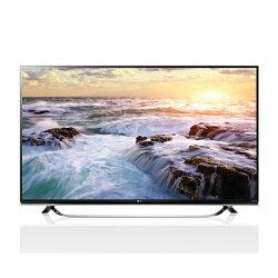 ☆展示機出清☆ LG 60型 3D 4K SMART SUPER UHD TV 液晶電視 60UF850T