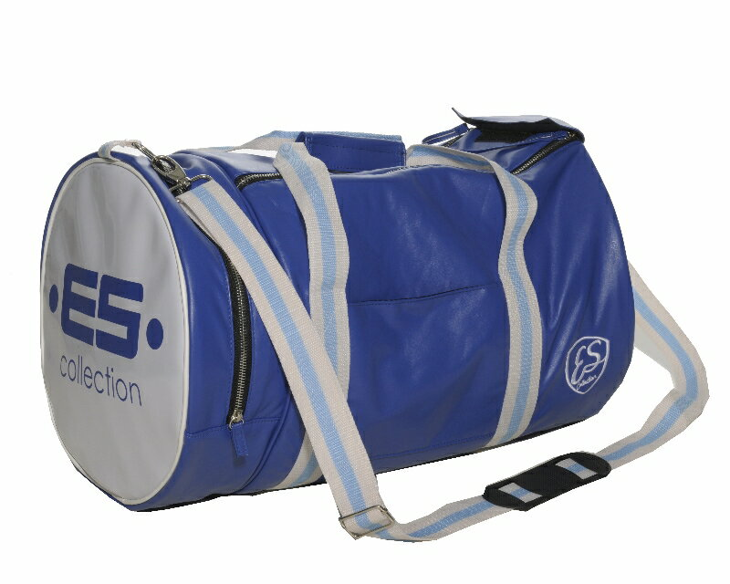 ※現貨※ ES COLLECTION 運動包  SPORTS BAG