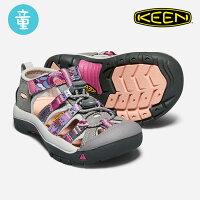 keen兒童鞋推薦推薦到KEEN 小童款 織帶涼鞋Newport H2 1018263 / 城市綠洲 (KIDS、水陸兩用、織帶鞋面、戶外休閒、運動涼鞋)就在城市綠洲推薦keen兒童鞋推薦