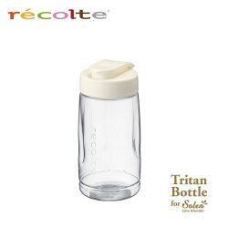 recolte 日本麗克特Solen 果汁機 專用隨行杯RSB-3BT