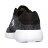Shoestw【15071BKW】SKECHERS 慢跑鞋 GO RUN 600 麻灰黑 網布 瑜珈鞋墊 女款 3
