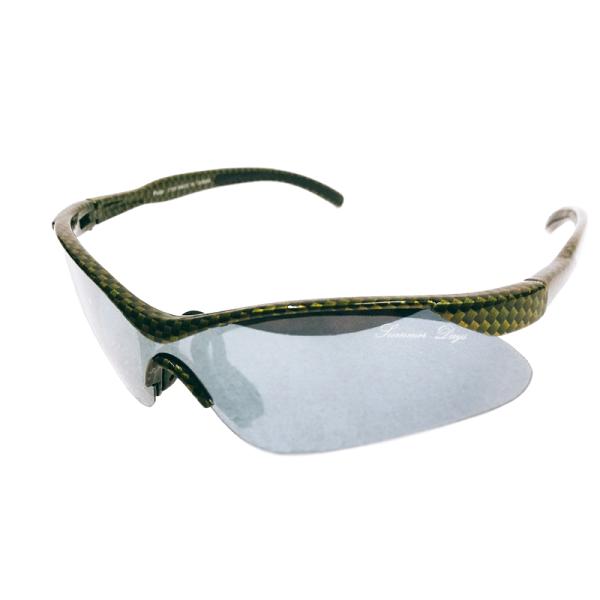 【全新特價】SUMMERDAYS偏光太陽眼鏡(黑金)自行車眼鏡風鏡太陽眼鏡偏光眼鏡運動眼鏡Polarized寶麗來
