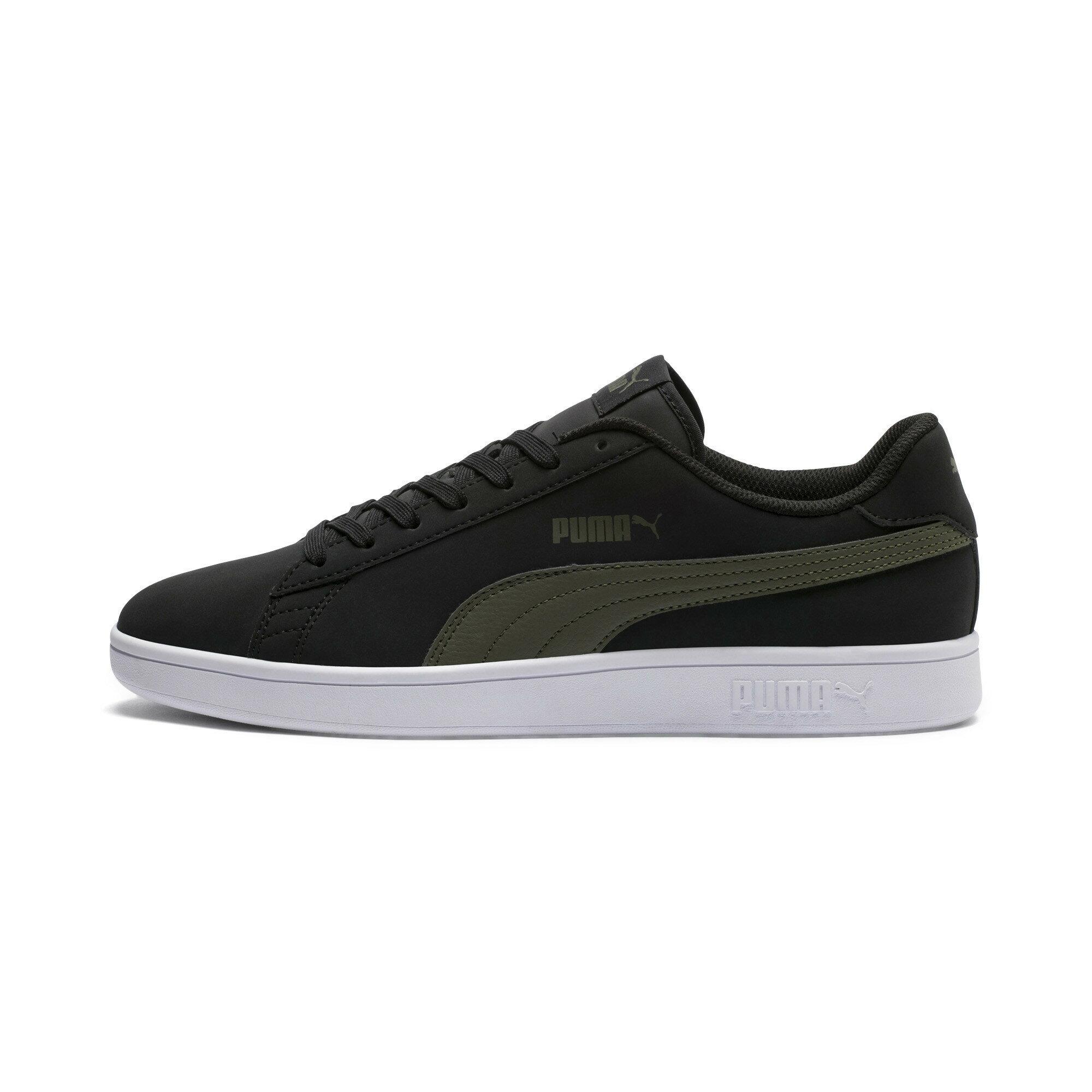 d0abead99f1513 Official Puma Store  PUMA Smash V2 Buck Sneakers