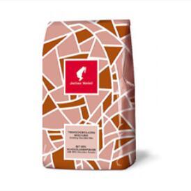 茱莉曼尼巧克力粉(1kg裝)