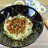 【 禾禾廚房】雲林快樂豬炸醬佐功夫拉麵 加大份量➠醬料包:160g/1入,功夫拉麵:160g/1入 0