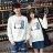 ◆快速出貨◆刷毛T恤 圓領刷毛 情侶T恤 暖暖刷毛 MIT台灣製.星空 JUST TO【YCS500】可單買.艾咪E舖 5